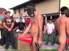 Pics Fingering Young Boy Gay Porn The Three Winners Get Thei