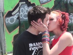 couple-from-the-street-makes-a-wild-video