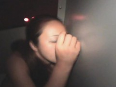 asian-dirtbag-sucking-dick-and-fucked-through-hole