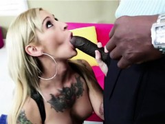 alluring-and-blondie-kleio-gets-fucked