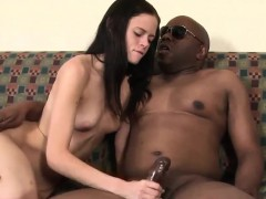 skinny-wench-has-her-tight-pussy-drilled