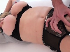 unfaithful-british-mature-lady-sonia-shows-off-her-enormous