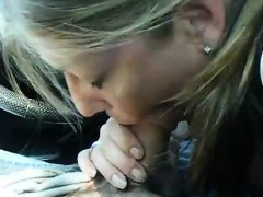 she-offers-a-quick-blowjob-in-the-auto-after-lunch-to-me