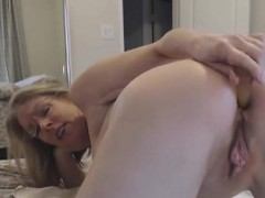 watch-mature-teacher-having-fun-with-herself