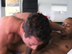 monster-cock-slammed-into-this-gay-anal-opening