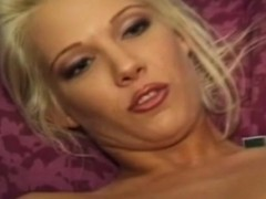 anal beads porn videos