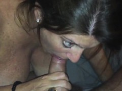 bbw-spouse-faking-to-fuck-another-dick-before-hubby