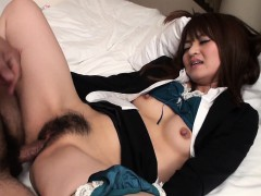 cute-and-arousing-asian-wife-getting-fucked-doggy-style