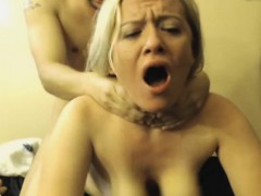 blonde-hottie-pussy-to-mouth-fuck-and-facial