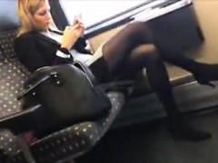 Foot fetish porn vids