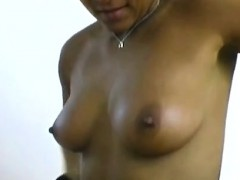 beautiful-african-immigrant-teases-her-mans-camera-with-a