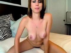 hot-webcam-slut-rides-her-dildo