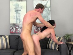 awesome-veruca-james-gets-pumped-and-a-load-in-her-mouth-on-cam