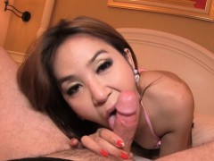 Raw Sex In Open Crotch Lingerie