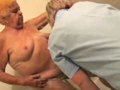 old fat bbw granny stripped in bathroom xxx.harem.pt