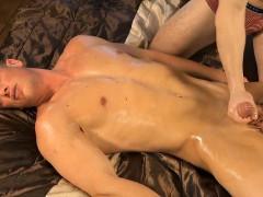 Tomas Decastro Massage