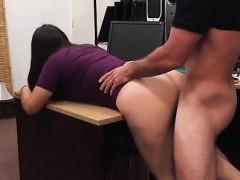Анальная мастурбация зрелой