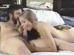 young-blonde-with-older-man-1-of-4