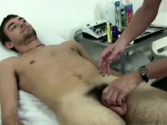 Brothers Naked Physical Exam And Amateur Male Physical Femal