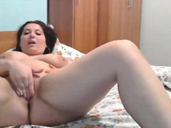Juan From Dates25com Cute Bbw With Amazing Boobs
