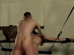 Brutal Fuck Anal Gay Boys Porn Videos A Hairy Hole To Stre