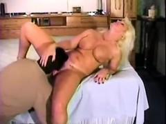 clorinda-bbc-cums-and-cuck-eats-it