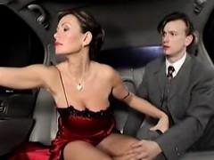 naughty-hotties-net-sexy-busty-milf-fuck-in-limousine