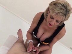 unfaithful-british-mature-lady-sonia-displays-her-enormous-t