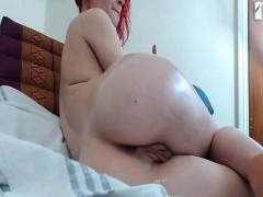 amateur-porno-video-on-webcam-cams69-dot-net