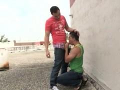 Free Men Caught Masturbating In Public Gay First Time Hot Ga