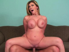 Incredible Boob job By An Incredible Mommy Sara Jay