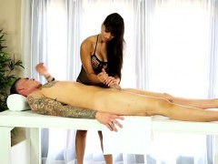 monster tits masseuse mercedes carrera blows off and footjob xxx.harem.pt
