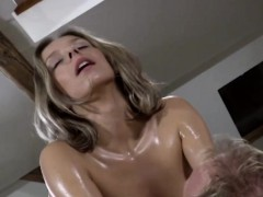 massage-ends-in-a-good-old-fashioned-fuck