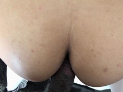 sexy-black-chick-gets-fucked-by-a-massive-bbc