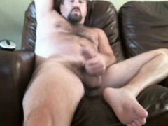daddy-with-a-big-dick-on-the-webcam