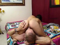 blowjob-brunette-enjoys-fat-large-penis-in-her-moist-cunt-t