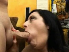 big-boobs-beautiful-mature-blowjob-and-boobjob