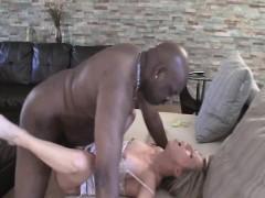 blonde-hot-slut-gets-her-cunt-banged-by-black-guy