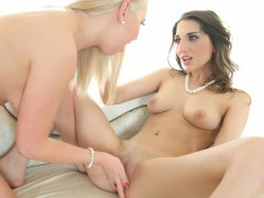 Wet And Juicy Anal Fun On Sapphic Erotica With Diana Dali