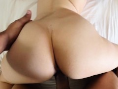 callie-cyprus-in-sex-tape-on-vacation