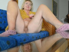 do-you-like-my-goldenpussy