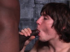 white-guy-gets-bbc-in-ass
