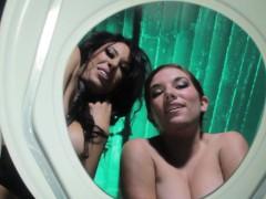 Молодые порно актриси онлайн
