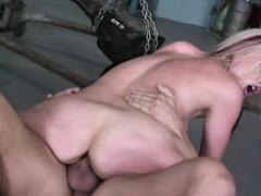 cock-thirsty-jasmine-jolie-receives-her-juicy-reward