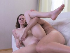 sensuous-young-babe-gets-her-wet-slit-drilled-hard-all-over-the-couch