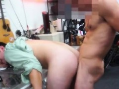 free-big-shooter-straight-guy-jerking-off-gay-porn-public-ga