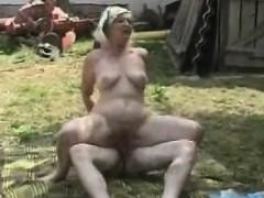 Занятия сексом в диких племенах пигмеев смотреть