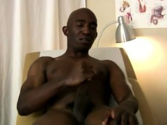 old-gay-man-young-boy-chat-and-emo-tgp-boy-blowjob-he-was-ge