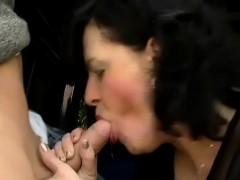 my-moms-first-anal-car-sex-suzette