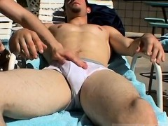 straight-male-anal-gay-porn-galleries-and-male-masturbation